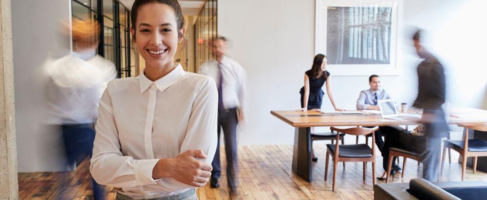 Über den gesetzlichen Schutz hinaus sind verschiedene weitere Vorsorgelösungen für Arbeitnehmer zu empfehlen.