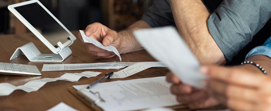 Geldwerter Vorteil: Einmalzahlungen richtig versteuern