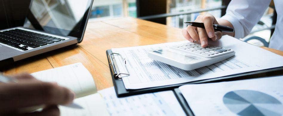 Steuernachzahlung: Wie kommt es dazu und was können Sie tun