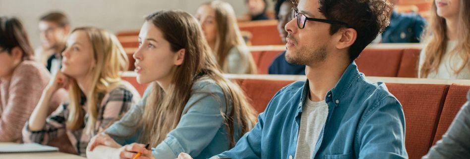 Rechte und Pflichten von Studenten: Was im Studium wichtig wird