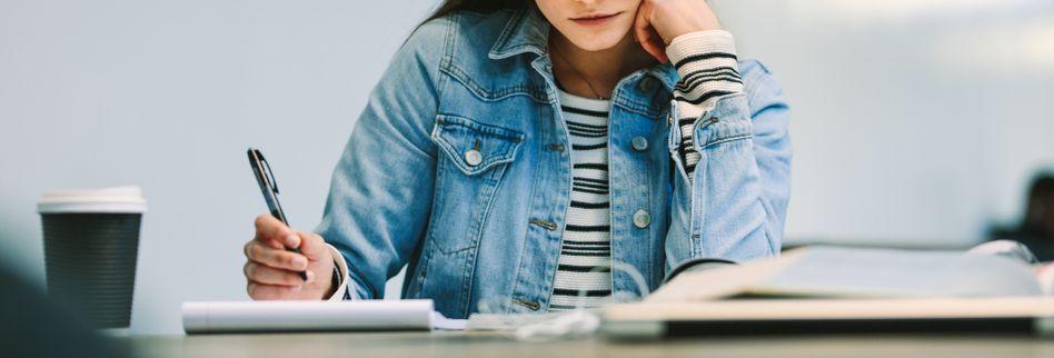 Krankenversicherung für Studenten: Die wichtigsten Infos