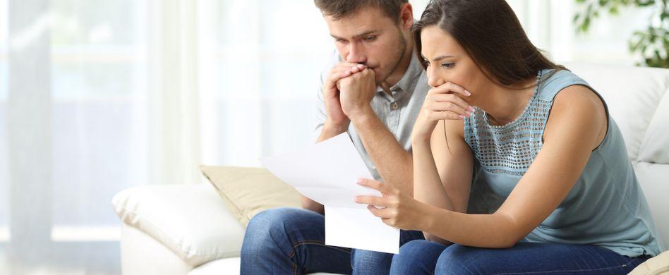 7 Dinge, die Sie bei einer Immobilienfinanzierung beachten sollten