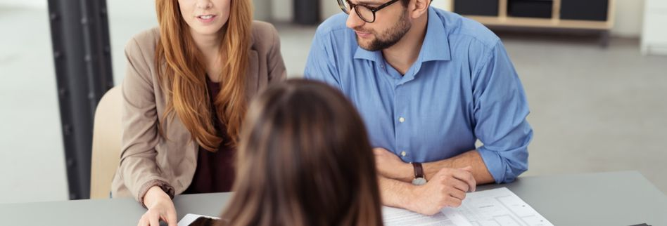 Kredit trotz Schufa: Das müssen Sie wissen