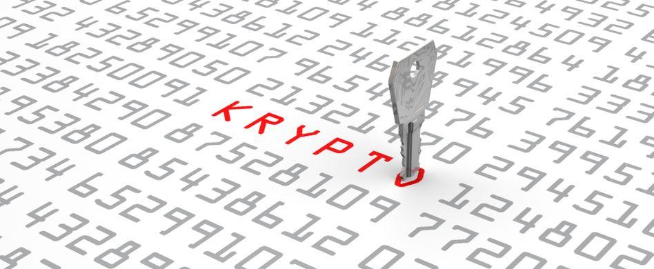 Was sind eigentlich Kryptowährungen?