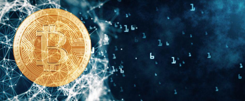 Der Bitcoin: Alles wichtige zur Digitalwährung Nummer Eins