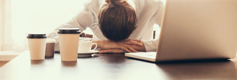 Arbeitgeberinsolvenz: Was Arbeitnehmer tun können