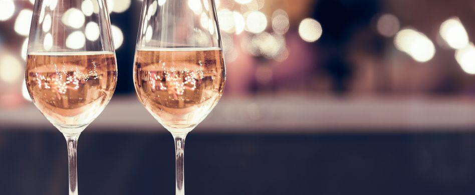 Allergie gegen Alkohol: Gibt es eine Alkoholunverträglichkeit?
