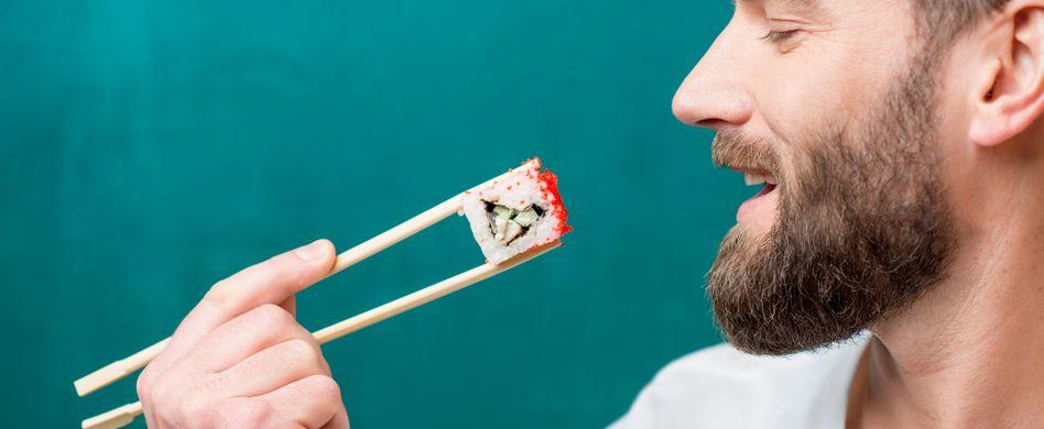 Fischallergie: Ursache, Symptome und Behandlung