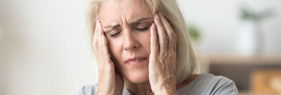Lagerungsschwindel: Ursachen, Symptome und Behandlung