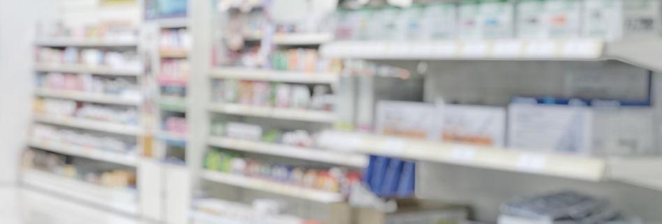 Selbsttests aus Apotheke und Drogerie haben Grenzen