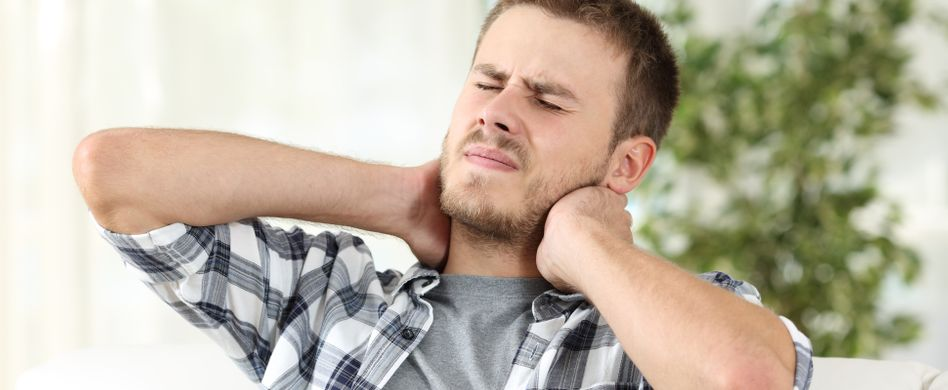Fibromyalgie: Diagnose der Schmerzkrankheit