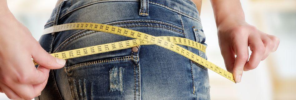 Gefährlich: Die Bandwurm-Diät