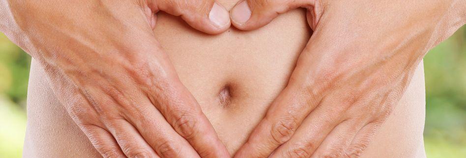 Darmkrebs vorbeugen: Wie Sie das Risiko für die häufige Krebserkrankung senken