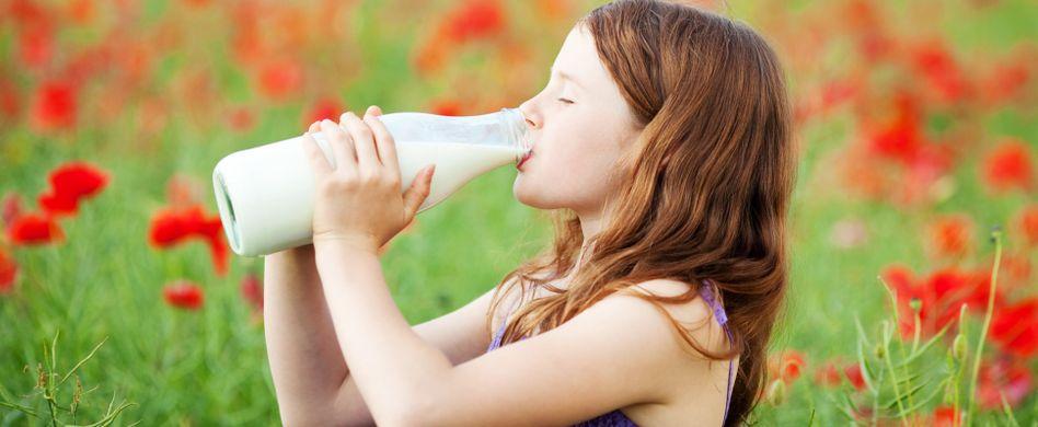 Calcium und Vitamin D: Wie sind die Zusammenhänge?