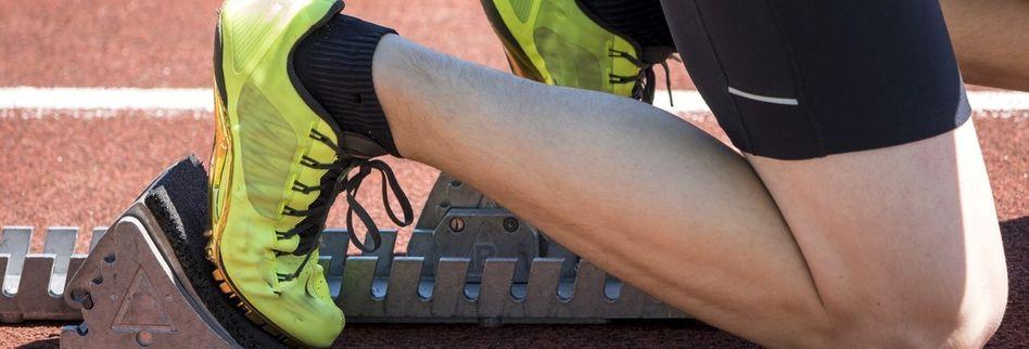 Magnesium beim Sport: Weniger Muskelkater und bessere Leistung?