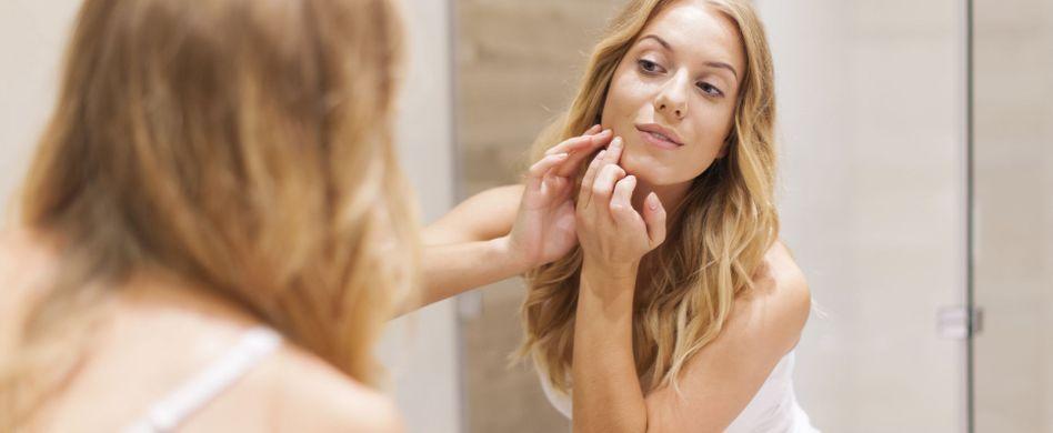 Wie mit Skin Picking aufhören? 4 Möglichkeiten zur Therapie