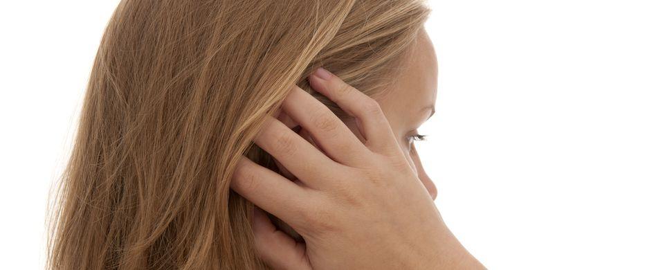 Tinnitus: Wie der Psychologe helfen kann
