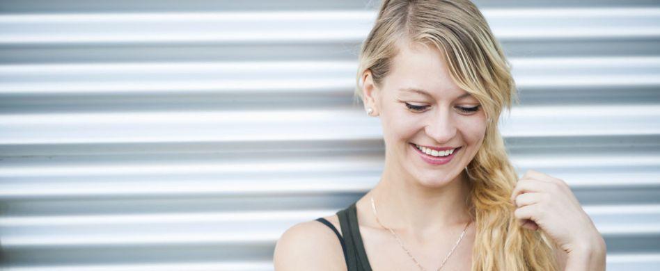 Introvertierte Menschen: 4 Eigenschaften von Introvertierten