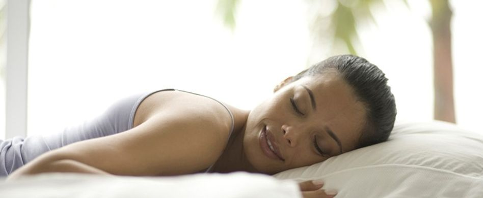 Entspannt durch den Tag: Warum Schlaf so wichtig ist