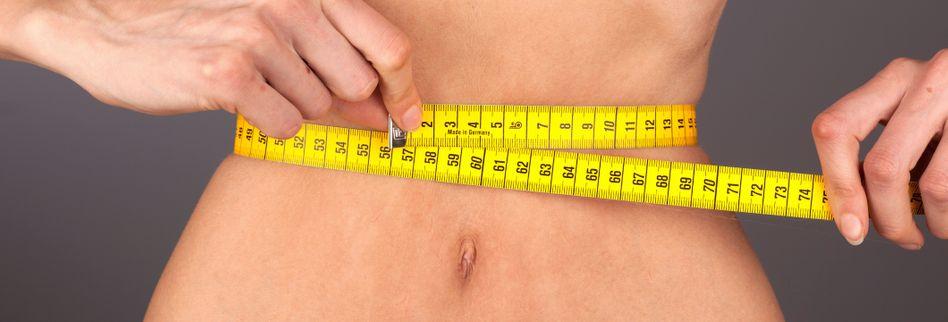 Was ist Magersucht (Anorexia nervosa)?