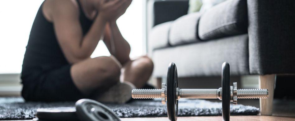 Essstörungs-Unterformen: von Sport-Anorexie bis Pica