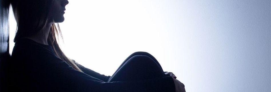 Depressionen bei Kindern: Symptome und Hilfe