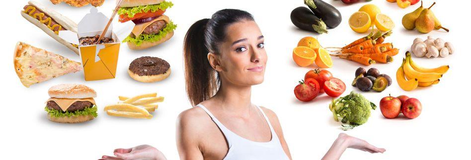 Depressionen: Kann Ernährung die Psyche beeinflussen?