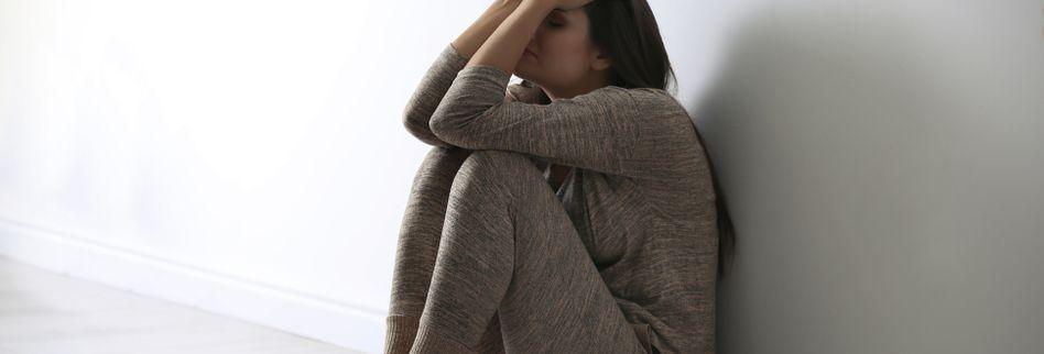 Panik und Phobie: So funktionieren Angststörungen