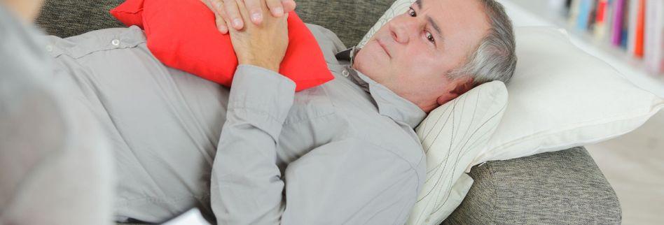 Kann Hypnose beim Abnehmen helfen?