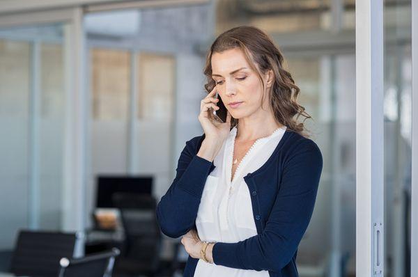 Weiblicher Narzissmus: Erkennen Sie jetzt die Störung bei