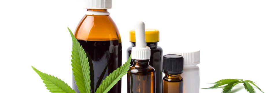 Was ist der Unterschied zwischen Hanf, Cannabis und Marihuana?