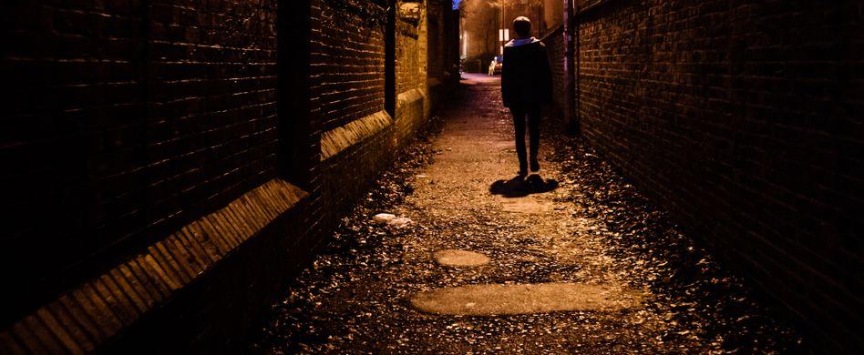 Psychopath oder Soziopath? So unterscheiden sich Soziopathen und Psychopathen