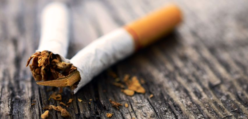 Medikamente im Test - Raucherentwöhnung - Stiftung Warentest