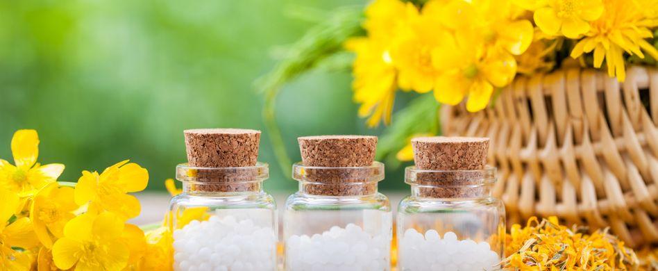 Arnika: Wirkung der Pflanze in Medizin und Kosmetik