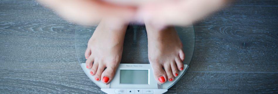 Gewichtszunahme in der Schwangerschaft: 4 Tipps und Hinweise