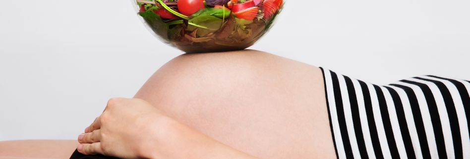 Diäten zum Abnehmen nach der Geburt, wenn