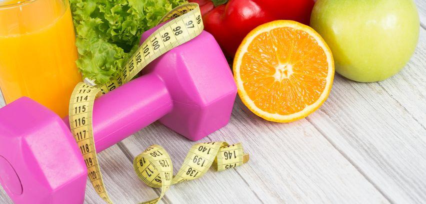 Wie sollten Sie Hafer konsumieren, um Gewicht zu verlieren