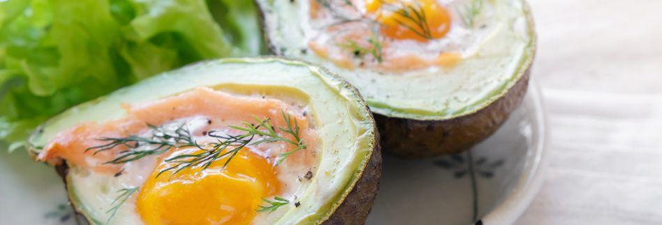 Die Nachteile der Keto-Diät