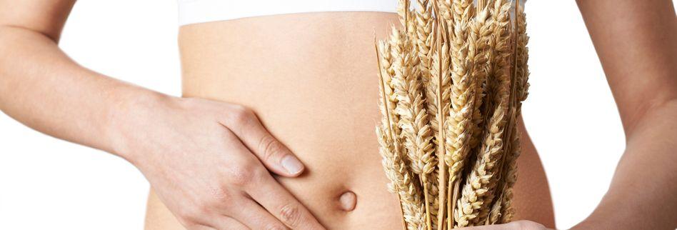 Weizensensitivität: Symptome, Ursachen und Behandlungsmöglichkeiten