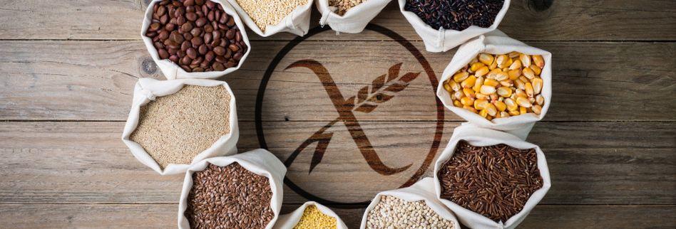 Glutenfrei essen: Warum der Trend nicht immer gesund ist
