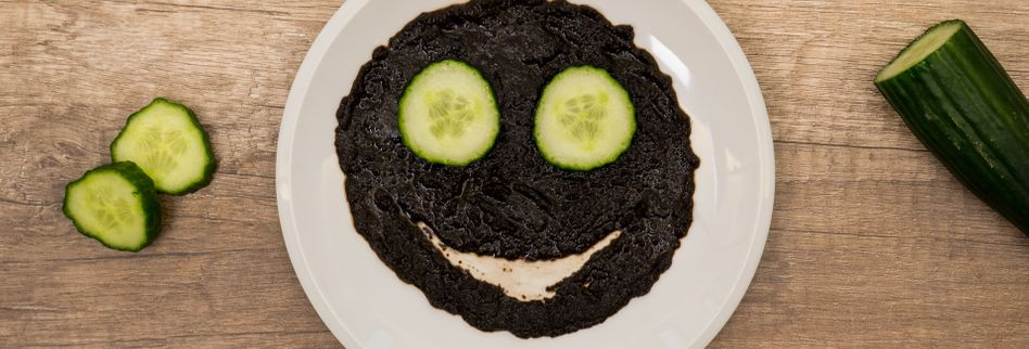 Kaffee trifft Honig: Easy Gesichtsmaske selber machen