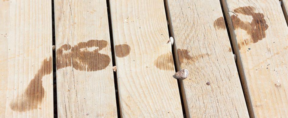 Schweißfüße? 10 Tipps die dagegen helfen