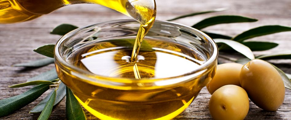 Native Öle: Warum kaltgepresstes Öl gesünder ist