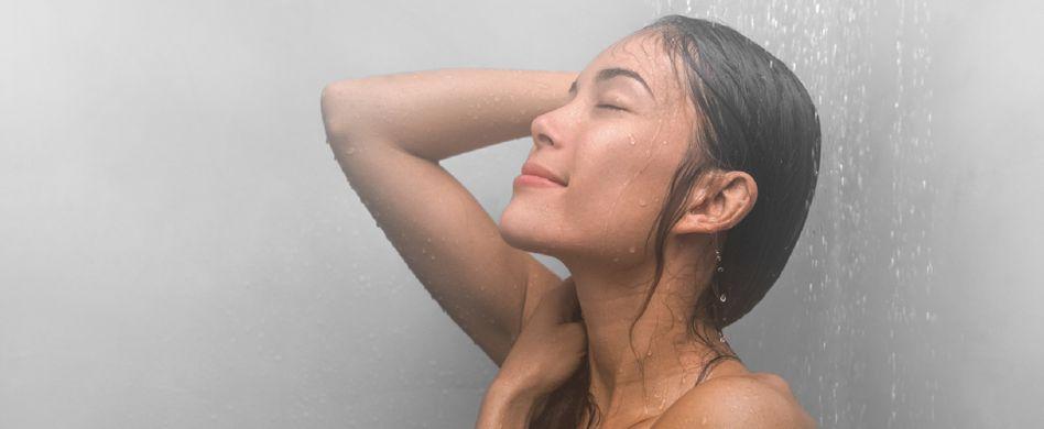 No-Poo: Haare waschen ohne Shampoo