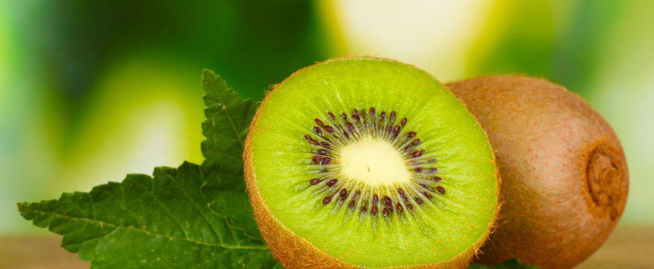 Ernährung für schöne Haut: Diese 4 Lebensmittel beugen Fältchen vor