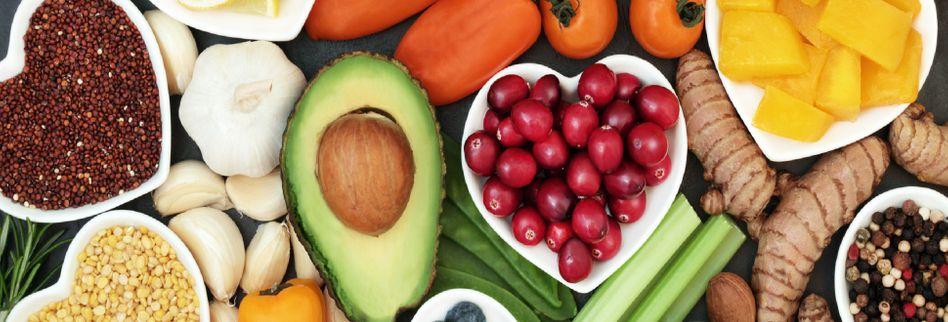 Vegane Ernährung: Der kritischste Nährstoff ist Vitamin B12
