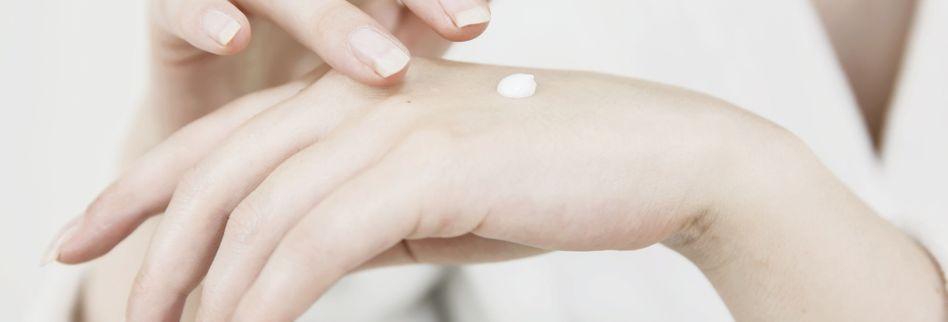 Vitamin-A-Mangel erkennen und beseitigen