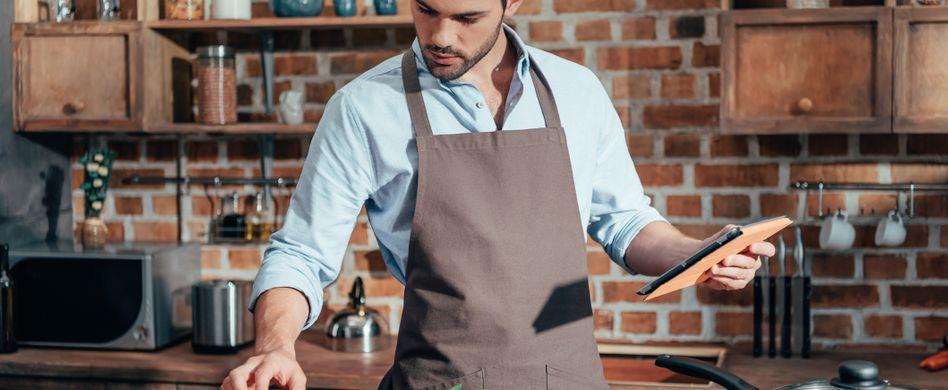 Vegane Ernährung: Was ist das und welche Abgrenzung gibt es?