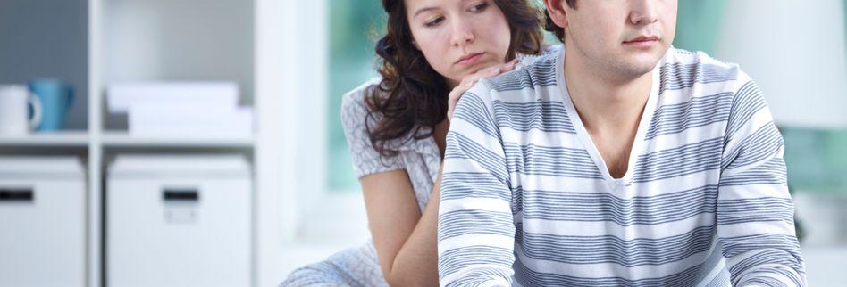 Emotionale Erpressung in der Partnerschaft → Diese 4 Tipps