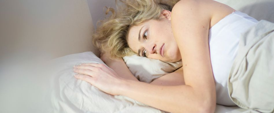 Liebeskummer extrem: Broken-Heart-Syndrom